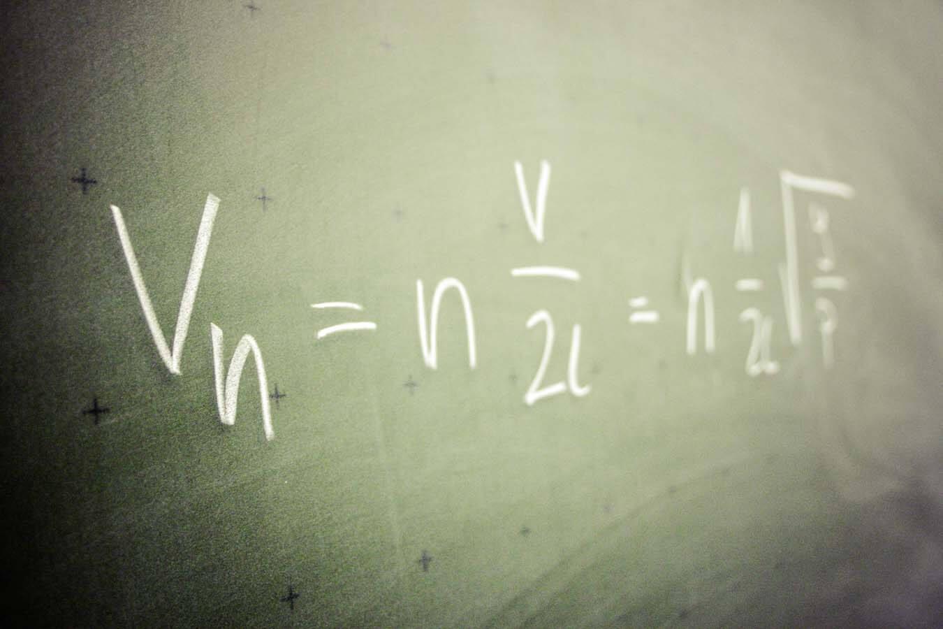 cours de mathematique pacy sur eure